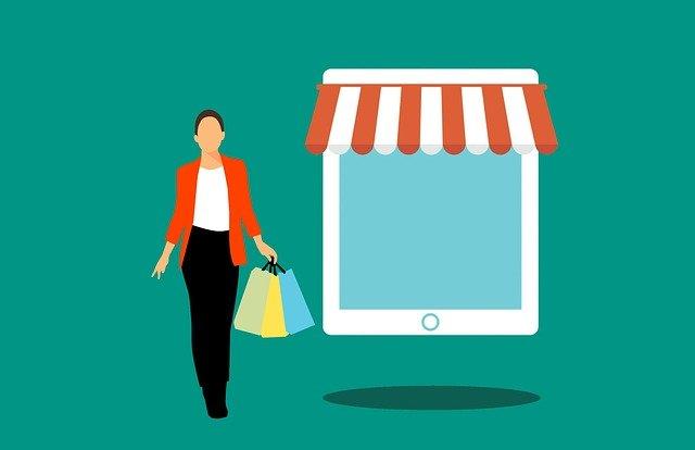 Что такое вишлист и зачем он нужен вашему интернет-магазину?